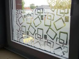 Spiegelfolie Fenster Sichtschutz Als Transparente Oder Transluzente