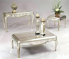 antique mirror coffee table antique mirror coffee table image of best mirrored coffee table furniture antique