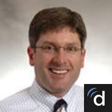 Dr. Douglas W. Widman, MD   Powell, OH   Radiation Oncologist   US ...