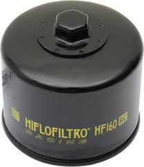 Hiflo Oil Filter Fitment Chart See Fitment Chart Below Hiflo Racing Oil Filters 6 Pack 2008