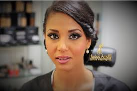 Maquillage Mariage A Domicile Bordeaux Maquillage Mariage