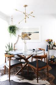 118 best Dining Room images on Pinterest | Decor ideas, Dining ...