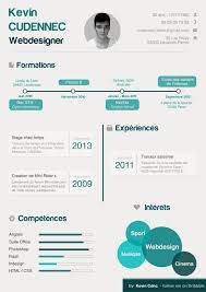 best images about template cv infografica gratis 17 best images about template cv infografica gratis infographic resume creative resume and student resume template