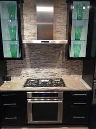 Electric Wall Oven 24 Inch Can You Place A Gas Electric Induction Cooktop Over A Wall Oven