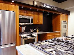 Kitchen Aid French Door Kitchen Kitchenaid Kitchen Appliances Galery Chrome French Door