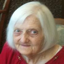 Janis Muriel Pinkney Simmons Obituary - Visitation & Funeral ...