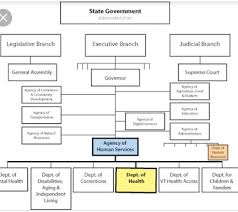 State Government Chart State Government Chart Please Let Me Know The Answers