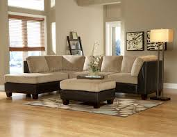 living room ideas brown sectional. Leather Couch For Living Room Tans Blue Black Sectional On Interior Ideas Brown
