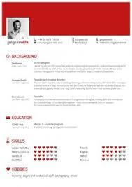 Dissertation Writing Services Essay Writing Service Uk Free Resume