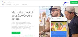 Google Phone Listing How To Get Google My Business Phone Support