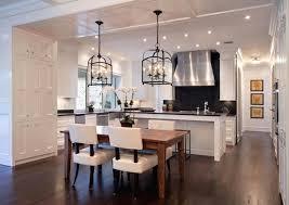 lantern pendant lighting. lantern pendant light with no glass home lighting decoration regard to amazing black r