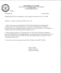 Memorandum Samples Templates 5 Army Memorandum Templates Word Excel Templates