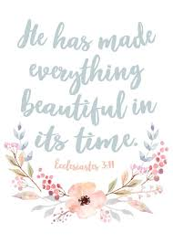 Waiting Quotes Simple Eat Drink Be Mary 48 Quotes And Scriptures On Waiting