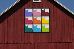 Barn Quilts/Tours › Shawano Country Chamber of Commerce & Ninelivesimg8302web Adamdwight.com