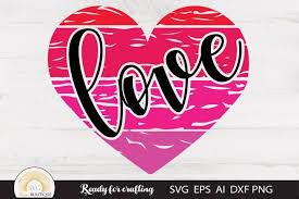 O christmas tree svg bundle. Valentine Svg Heart Svg Heartsvg Lovesvg Valentinesvg Valentinessvg Valentinesdaysvg Svgfilesforcricut Svgdesigns Silhouettesvg Xoxosvg Weddingsvg Di 2021