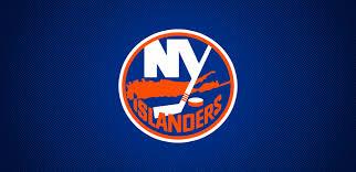 August 31 In 31 New York Islanders Hockey Prospects
