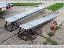long ramps