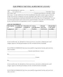 sublease contract template office rental contract template commercial property rental agreement