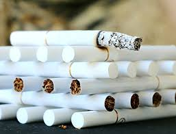 essay on cigarette smoking sample demonstration speech outline essay on smoking cigarettes