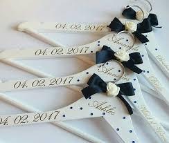 136 best coat hangers images on pinterest coat hanger, wedding Engraved Wedding Hangers Uk personalised bridal hangers personalised wedding by angeliqueve personalized wedding hangers uk