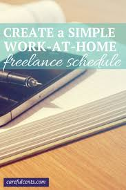 best flexible working ideas transcription jobs  best 25 flexible working ideas transcription jobs from home home jobs and work from home jobs