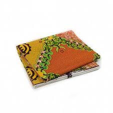 <b>African Print Fabric</b> by the Yard | Mood <b>Fabrics</b>