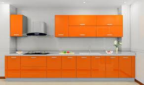 Modern Wooden Kitchen Cabinets Modern Wooden Kitchen Cabinet Design Monsterlune