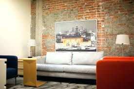 orange park furniture store. Furniture Stores In Orange Park Fl Store Large Size Of Living Mall Elmamutinfo