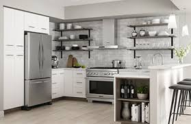 home decorators cabinets. Midtown White With Home Decorators Cabinets