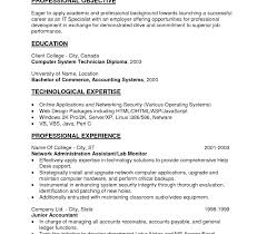 Elements Of Cover Letter Four An Essay Sample For Job Im Covering
