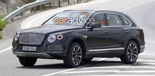 2018 bentley sports car. wonderful bentley 2018 bentley bentayga plugin hybrid spied with bentley sports car