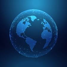 Image result for copyright free earth day 2018