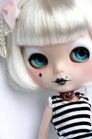 29 Blythe by Lourdes Navarro ideas   blythe, navarro, blythe dolls