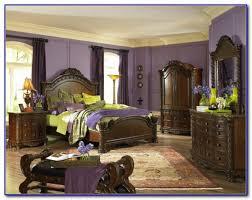 ashley furniture north shore bedroom set. north shore bedroom set ashley furniture i