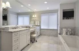 traditional white bathroom ideas. [Bathroom Decoration] Traditional Bathroom Updated Gray. White  Bathrooms Traditional White Bathroom Ideas A