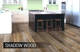 wood look vinyl flooring new vinyl flooring looks like wood vinyl flooring trends vinyl flooring ideas wood look vinyl flooring