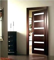 modern interior door knobs. Plain Interior Modern Interior Door Knobs Handles Barn Hardware Mid Century Doors Sliding On Modern Interior Door Knobs