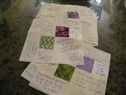 signature quilts for weddings - Google Search | Quilts - Signature ... & signature quilts for weddings - Google Search Adamdwight.com