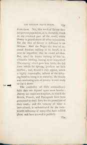 olaudah equiano and the eighteenth century debate over africa and  image of a short account of the african slave trade