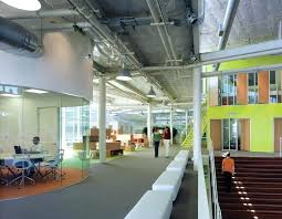 google main office location. Google Home Office Headquarters Phone Number In Job Main . Location