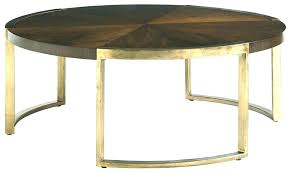 white lift top coffee table modern round coffee table coffee table lift top coffee table slate