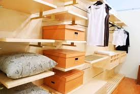 Creative Storage Creative Storage Solutions How To Find More Room For Your Stuff