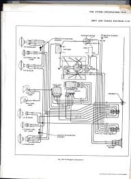 1963 impala wiring diagram wiring diagram 57 65 chevy wiring diagrams