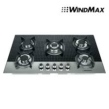 glass cookware best for top stoves home depot electric stove cleaner radiant cooktop woolworths c