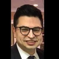"100+ ""Pete Guerrero"" profiles   LinkedIn"