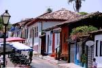imagem de Pirenópolis Goiás n-9