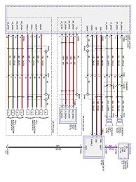 mitsubishi montero sport diagram just another wiring diagram blog • 2003 mitsubishi montero sport engine diagram wiring library rh 68 sekten kritik de 2001 mitsubishi montero