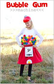 a casarella gumball machine costume holiday gumball machine costume gumball machine and gumball
