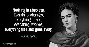 Frida Quotes Best TOP 48 QUOTES BY FRIDA KAHLO Of 48 AZ Quotes