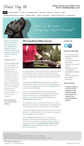 Black Dog Design Company Black Dog Hr Competitors Revenue And Employees Owler